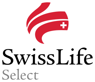 1200px-Swiss_Life_Select_logo.svg.png