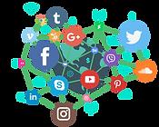 social-media-marketing (1).png