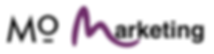 MO-Marketing-Agentur Logo.PNG