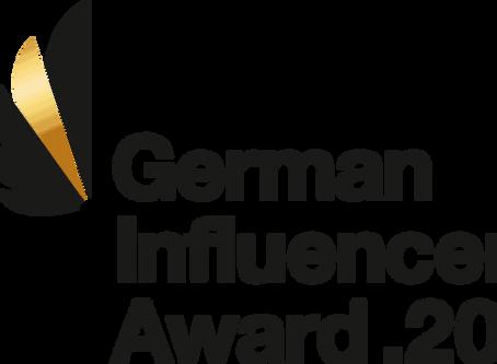 Influencer aus Bayern unter Vertag bei der MO-Marketing Agentur