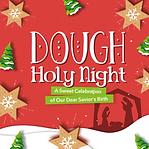 Social Media Post_Dough Holy Night.png
