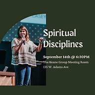 Copy of Spiritual Disciplines (1).png