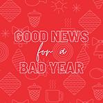GoodNewsBadYear (1).png
