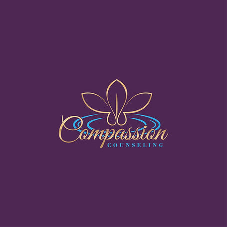 1843_Compassion Counseling_logo_PS-01 li