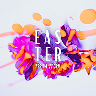 Copy of Easter Ideas.png