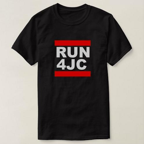 RUN 4JC