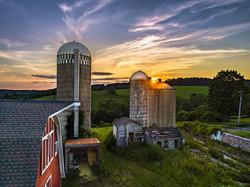 portfolio-silo-twilight