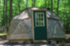 sun-one-organic-farm-airbnb-1024x680.jpg