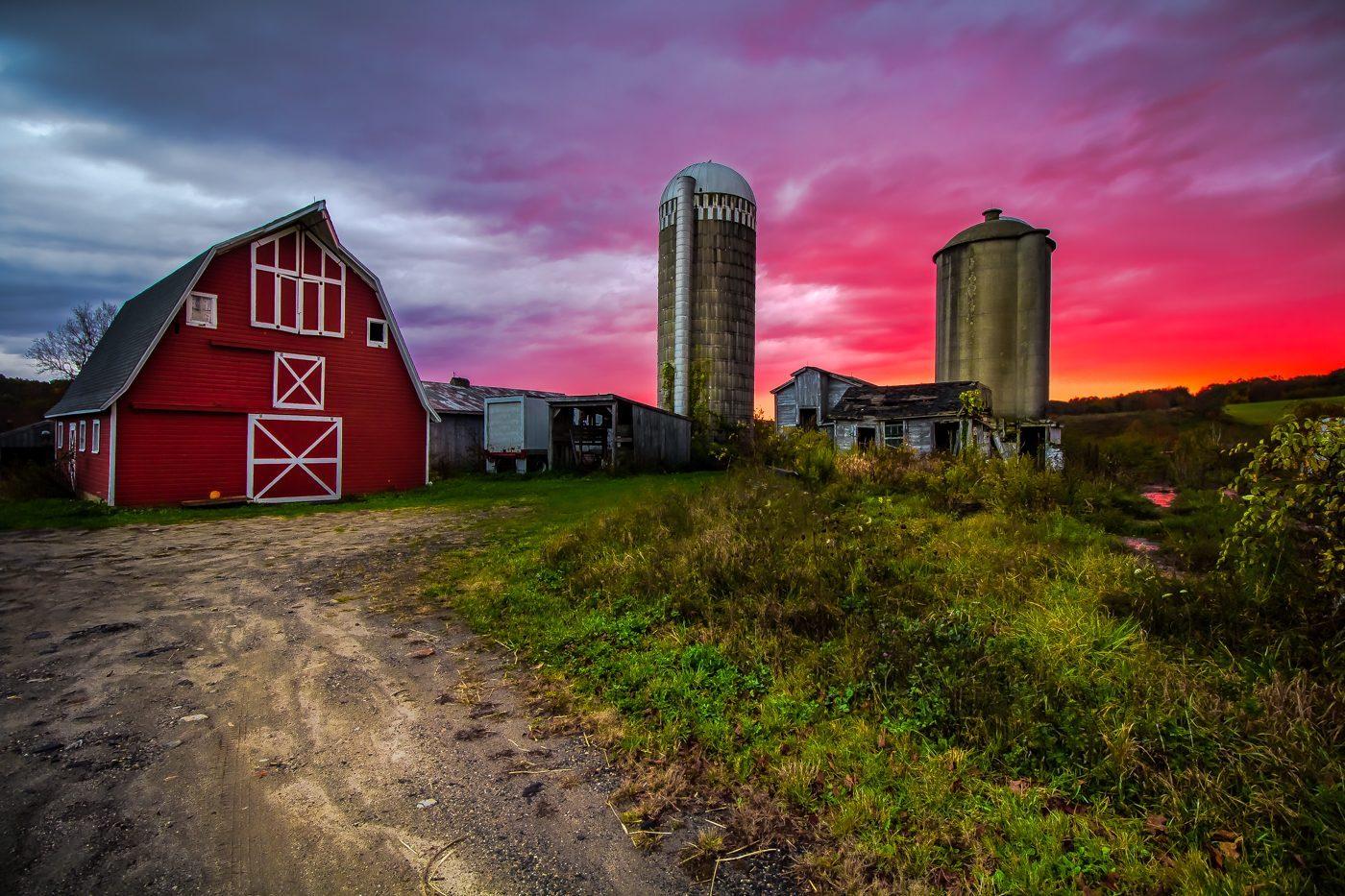 csa-signup-red-barn-e1520568546695