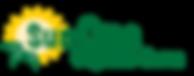 Sun-One-Organic-Farm-Logo-Banner-1-e1511