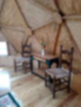 sun-one-organic-farm-airbnb-space.jpg