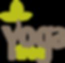 yogatree-logo-stacked-rgb.png
