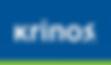 krinos-logo.png