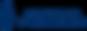 UTCrst_Stacked_655_transparent.png