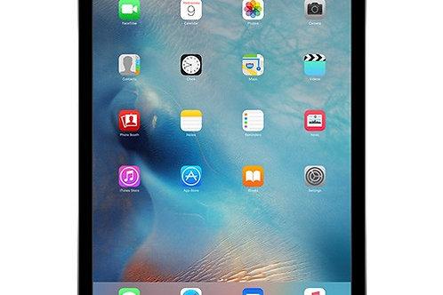 """Apple iPad Pro (128GB, Wi-Fi + Cellular, Space Gray) - 12.9"""" Display"""