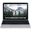 Thumbnail: Apple MacBook MJY42LL/A 12-Inch Laptop with Retina Display (Space Gray, 512 GB)