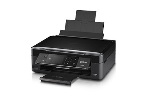Epson Expression Home XP-430 Small-in-One® Printer