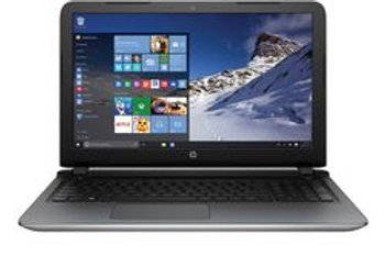 HP Pavilion 15-ab153nr Notebook (NON-TOUCH)