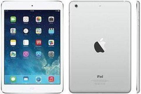 Apple iPad mini with Retina Display MF080LL/A (32GB, Wi-Fi +