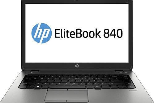 HP EliteBook 840 G2 (NON-TOUCH), 14.0-inch