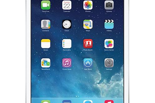 Apple iPad mini with Retina Display ME281LL/A (64GB, Wi-Fi, White with Silver)