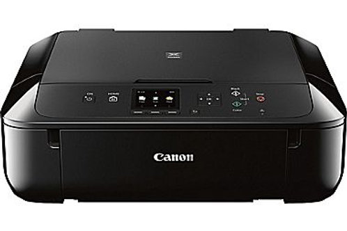 Canon PIXMA MG5720 Inkjet All-in-One Printer