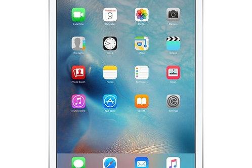 Apple iPad mini 4 MK9H2LL/A (64GB, Wi-Fi, Silver)