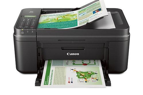 Canon MX492 Wireless All-IN-One Printer