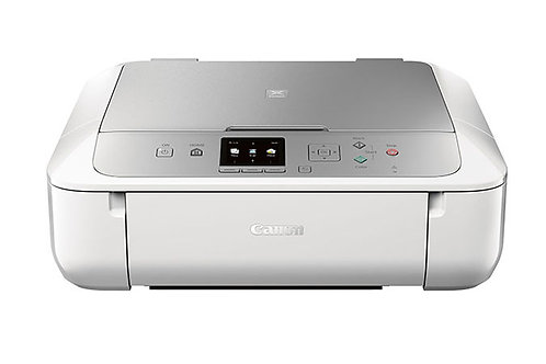 Canon MG5722 Wireless All In One Printer
