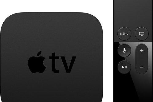 Apple TV (64GB, 4th Generation) MLNC2LL/A
