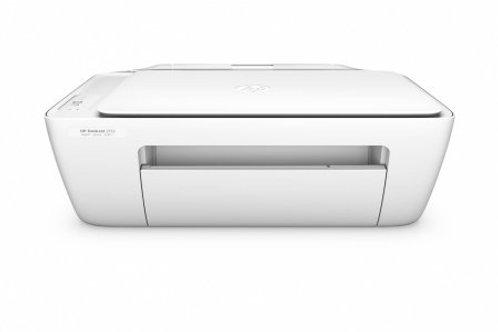 HP Deskjet 2132 All-in-One Printer/Copier/Scanner