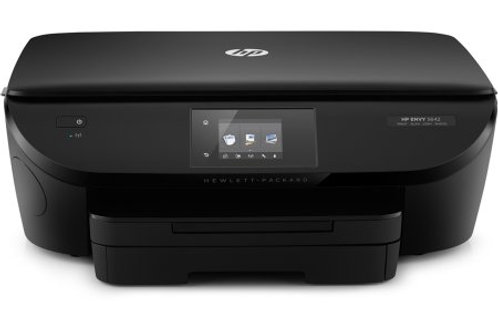 HP Envy 5642 All-in-One Printer/Copier/Scanner