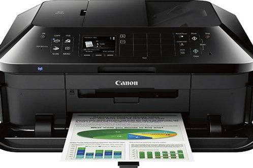 Canon Pixma MX922 Wireless All-In-One Printer