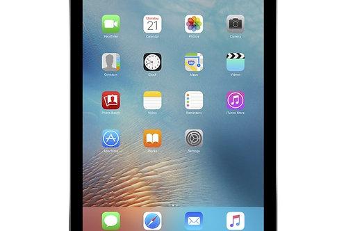 iPad Pro MLMN2CL/A (MLMN2LL/A) 9.7-inch (32GB, Wi-Fi, Space Gray)
