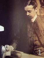 O genial René Lalique