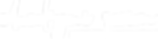 cheekyni-logo-slogan.png