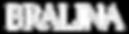 Logo Bralina_16.04.2019_freigestellt.PNG