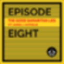 TCR_episode_card08-01.jpg
