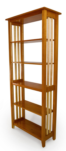 Bakers Bookcase