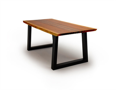 Modern Racing Table