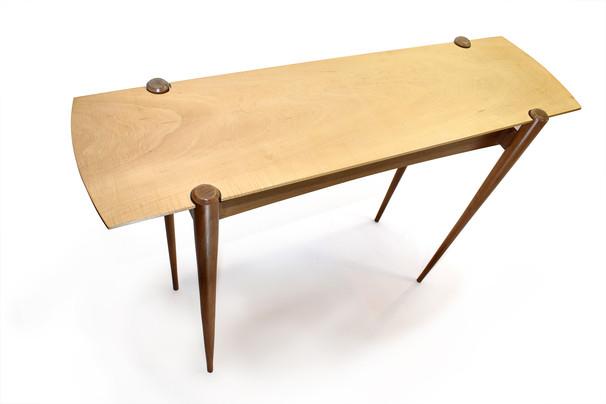 Gazelle Table - Large