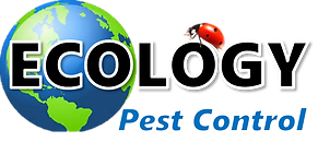 Ecology Pest Control's log