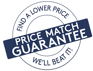 pricematch.png