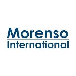 Morenso.png