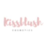 kissblushcosmetics (2).png