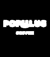Populus-logo-white-2018.png