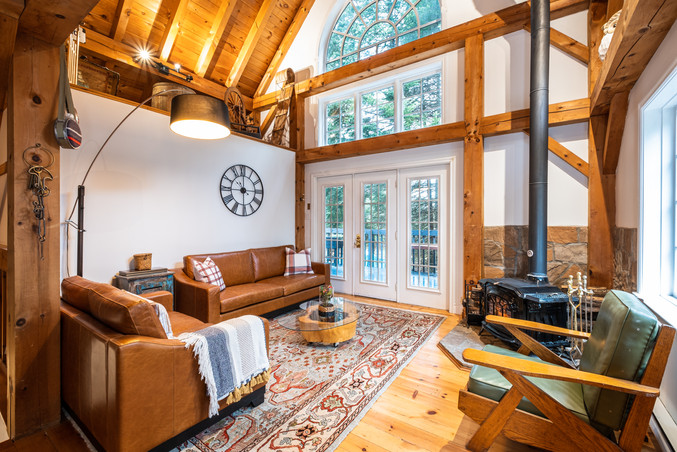 Living Room For Guest Use.jpg