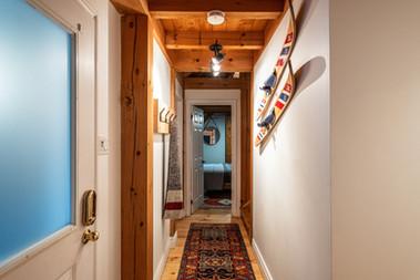 Hall between rooms.jpg