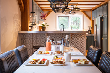 Dining area @ Maison Napoléon.jpg
