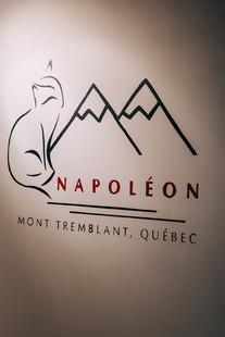 Maison Napoleon Selfie Wall.jpg